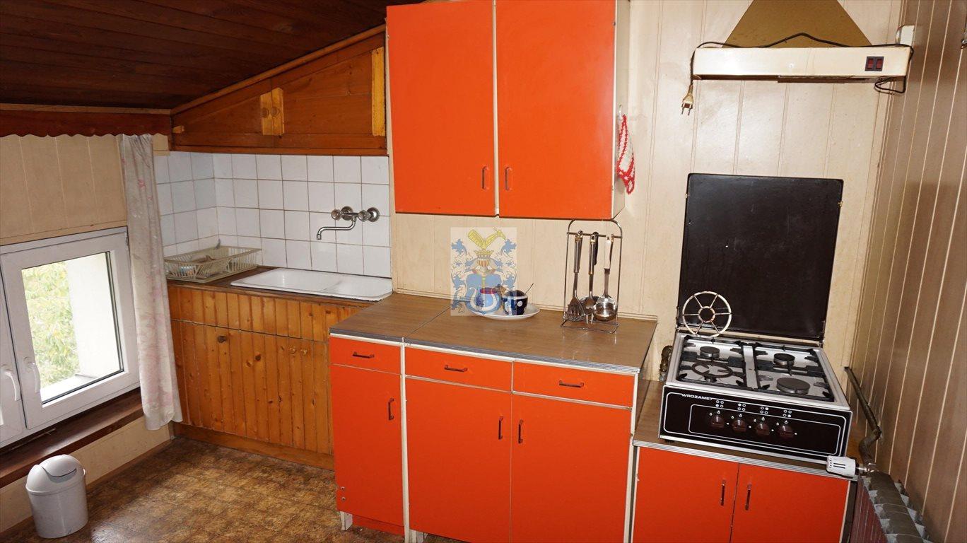 Mieszkanie czteropokojowe  na sprzedaż Myślenice  118m2 Foto 13