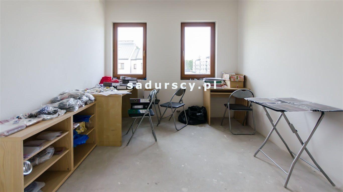 Mieszkanie na sprzedaż Kraków, Dębniki, Kliny, Komuny Paryskiej  139m2 Foto 2