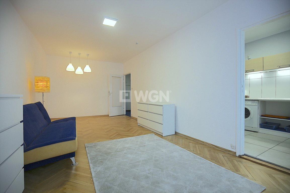 Mieszkanie dwupokojowe na wynajem Szczecin, Stare Miasto, Stare Miasto  62m2 Foto 1