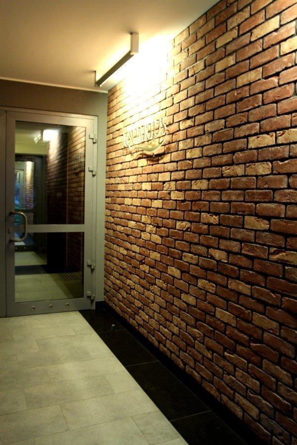 Mieszkanie trzypokojowe na wynajem Sopot, Górny, Armii Krajowej  75m2 Foto 10