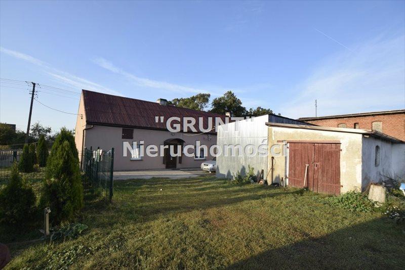 Dom na sprzedaż Gostomia  200m2 Foto 3