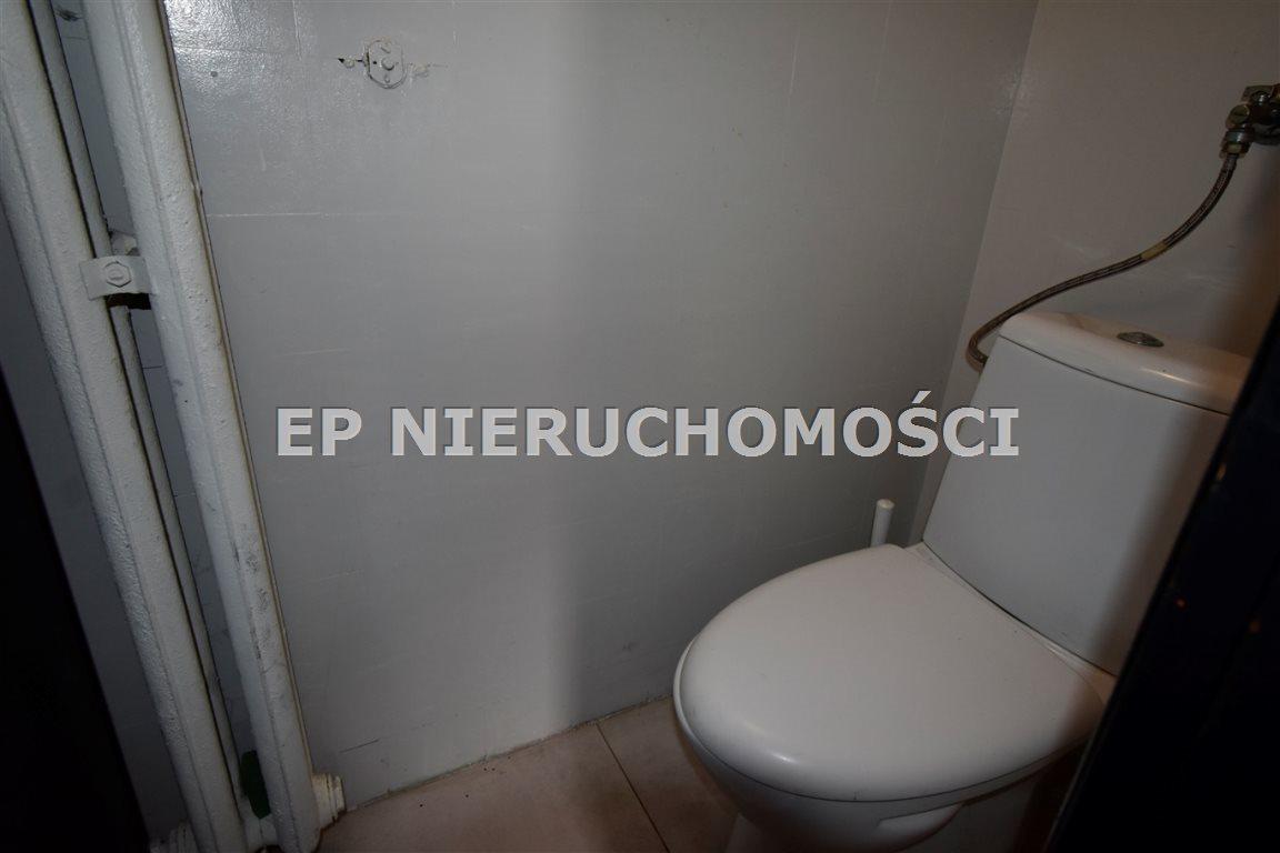 Dom na wynajem Częstochowa, Zawodzie  120m2 Foto 11