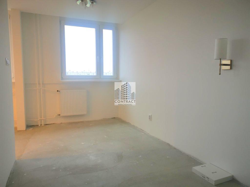 Mieszkanie trzypokojowe na sprzedaż Legnica  54m2 Foto 6