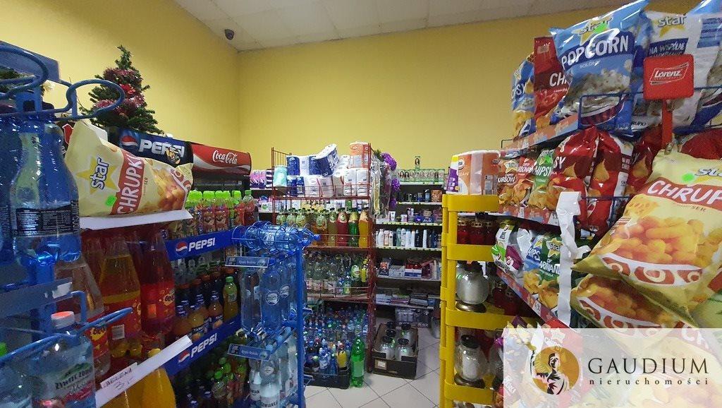 Lokal użytkowy na sprzedaż Sobowidz  151m2 Foto 7