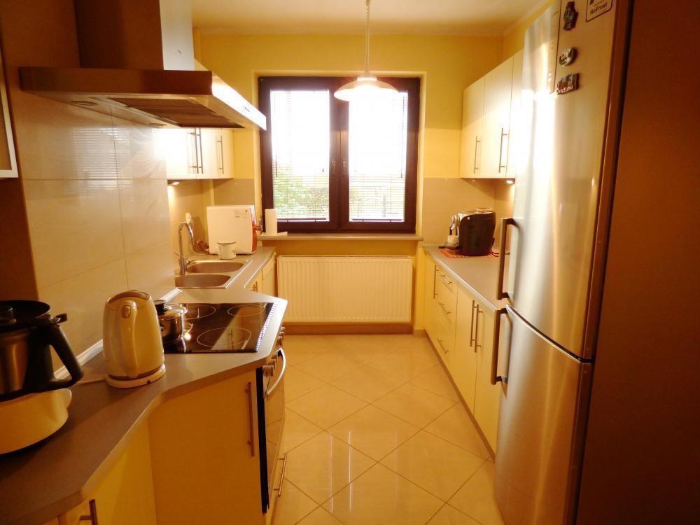 Dom na sprzedaż Żelistrzewo  400m2 Foto 7