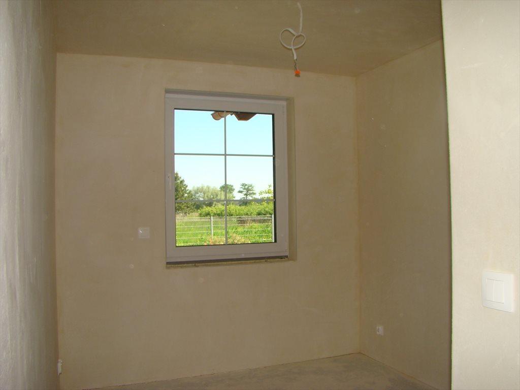 Dom na sprzedaż Krzyków, Główna  85m2 Foto 12