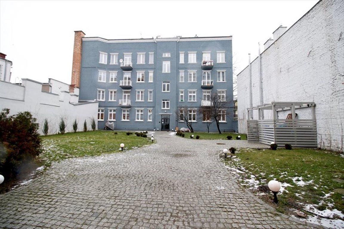 Lokal użytkowy na wynajem Warszawa, Praga-Południe, ul. Grochowska  80m2 Foto 7