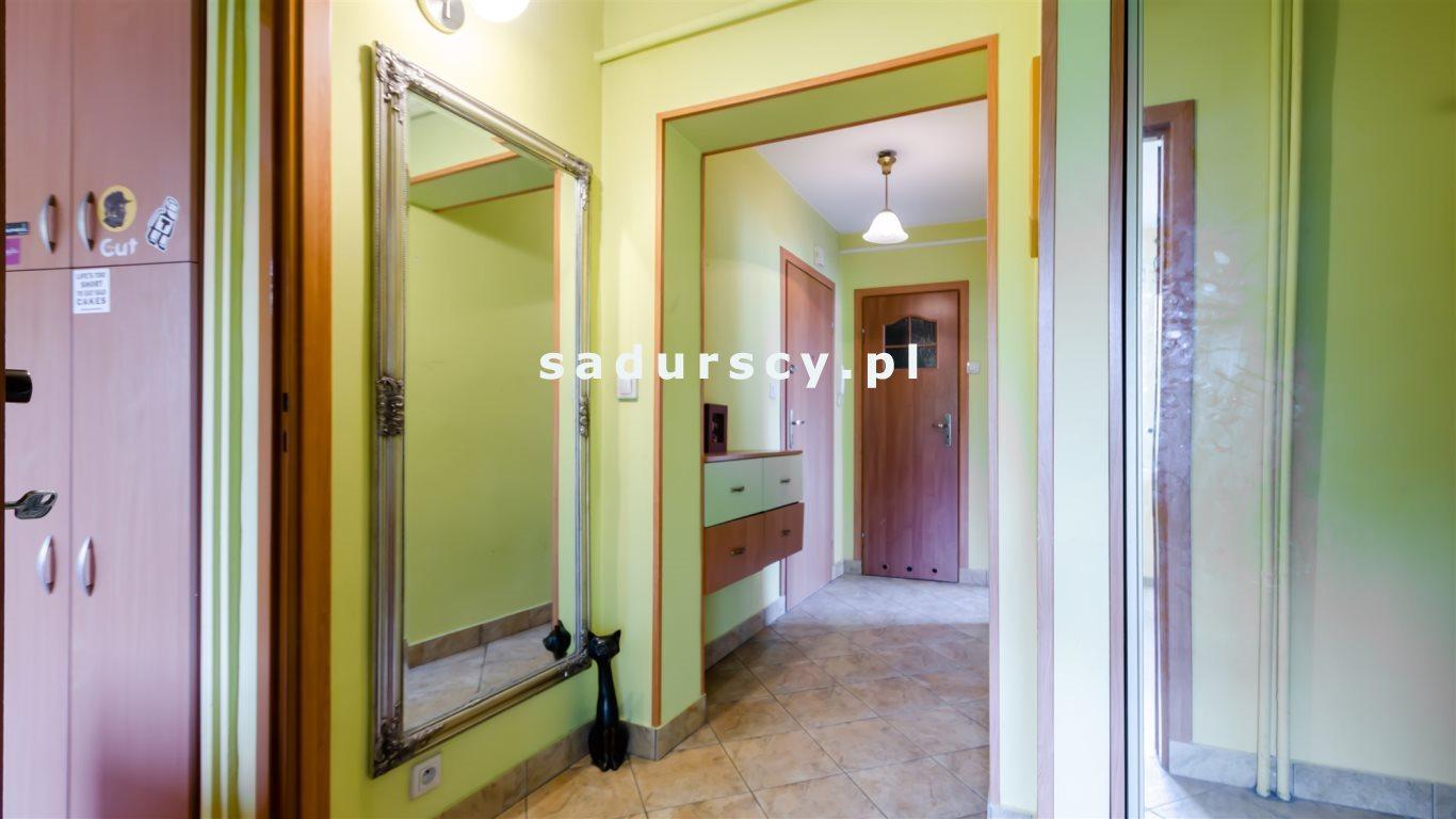 Mieszkanie trzypokojowe na sprzedaż Kraków, Bronowice, Bronowice Małe, Krakusów  55m2 Foto 8