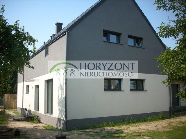 Dom na sprzedaż Gdynia, Wielki Kack  440m2 Foto 3