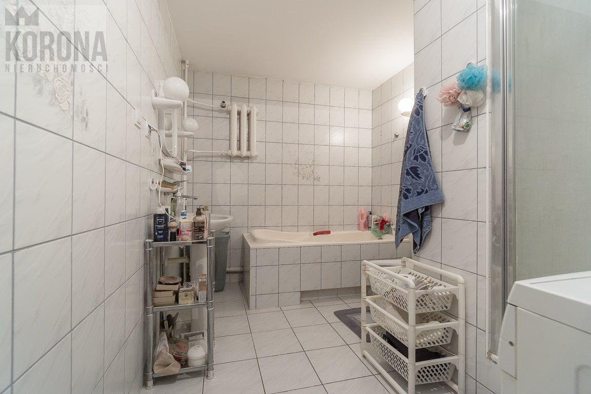Mieszkanie czteropokojowe  na sprzedaż Choroszcz, Choroszcz  79m2 Foto 7