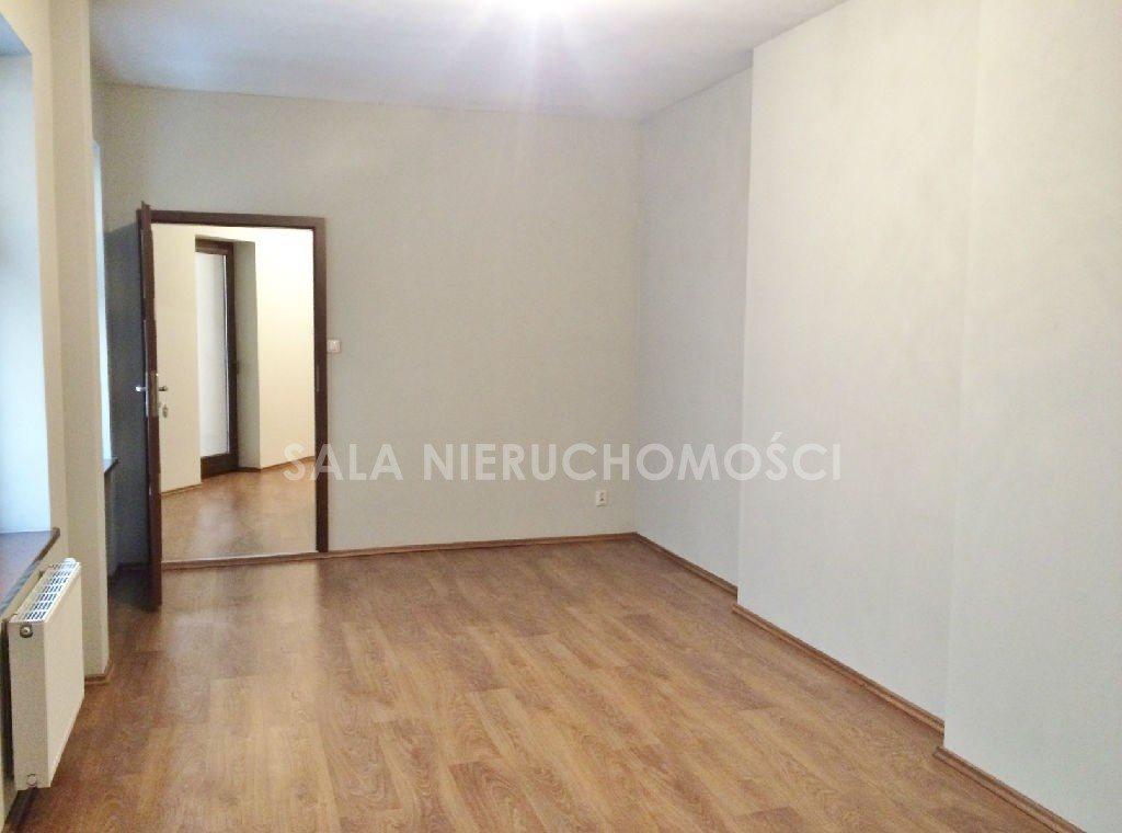 Mieszkanie na sprzedaż Bydgoszcz, Śródmieście  126m2 Foto 4