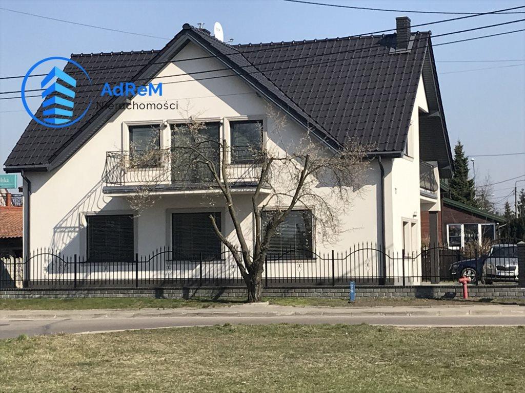 Dom na sprzedaż Białystok, Skorupy  240m2 Foto 8