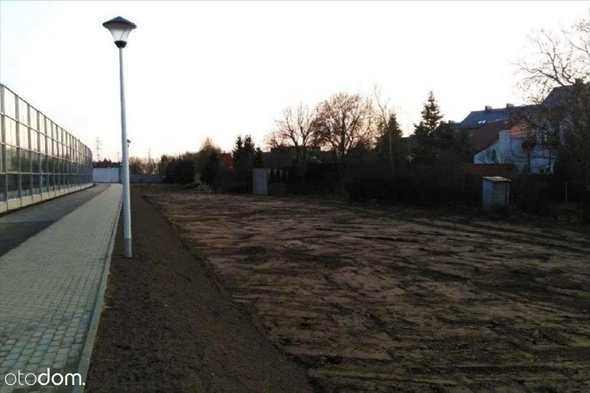 Działka inwestycyjna na sprzedaż Warszawa, Bemowo, warszawa  9172m2 Foto 1