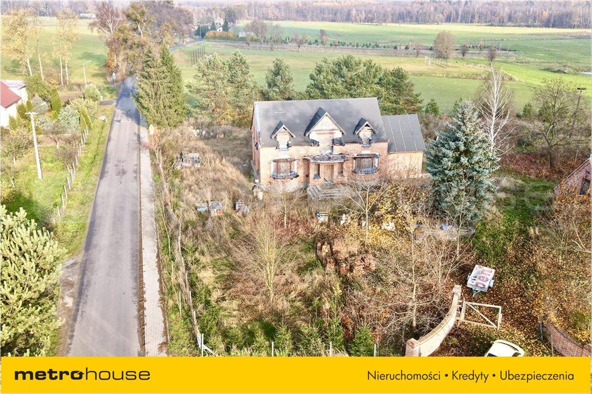 Dom na sprzedaż Gulb, Iława  174m2 Foto 6