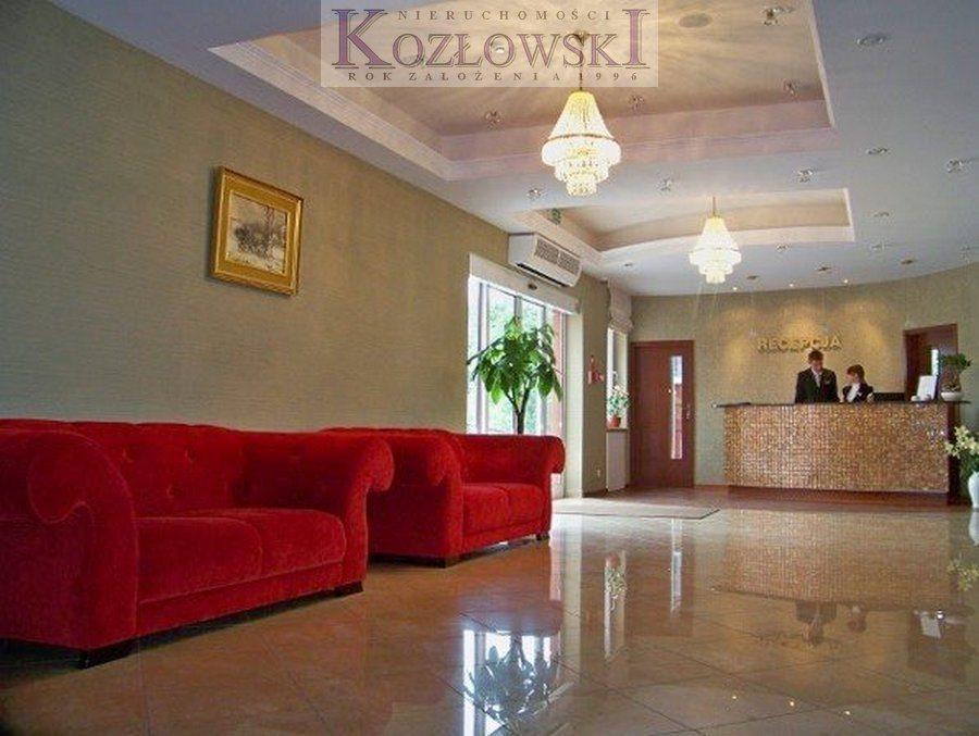 Lokal użytkowy na sprzedaż Przejazdowo  2400m2 Foto 2