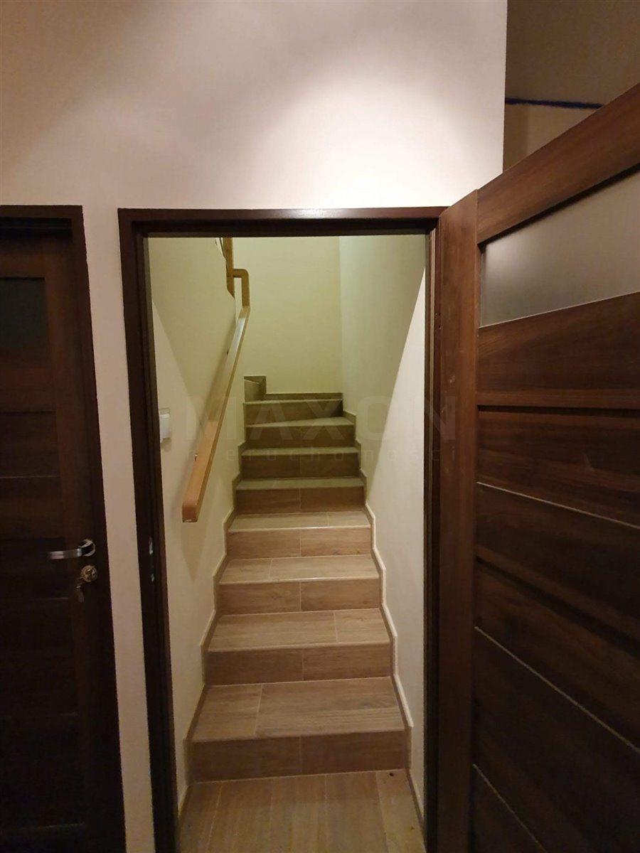 Dom na wynajem Otwock, Bagatela  85m2 Foto 12