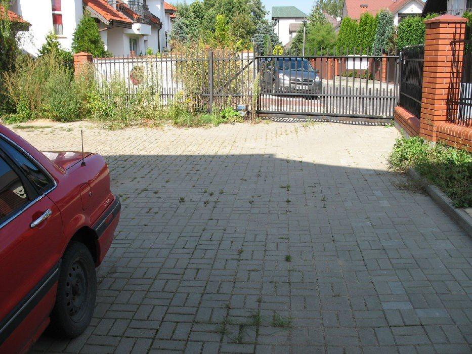 Dom na wynajem Warszawa, Bielany, Bielany  351m2 Foto 5