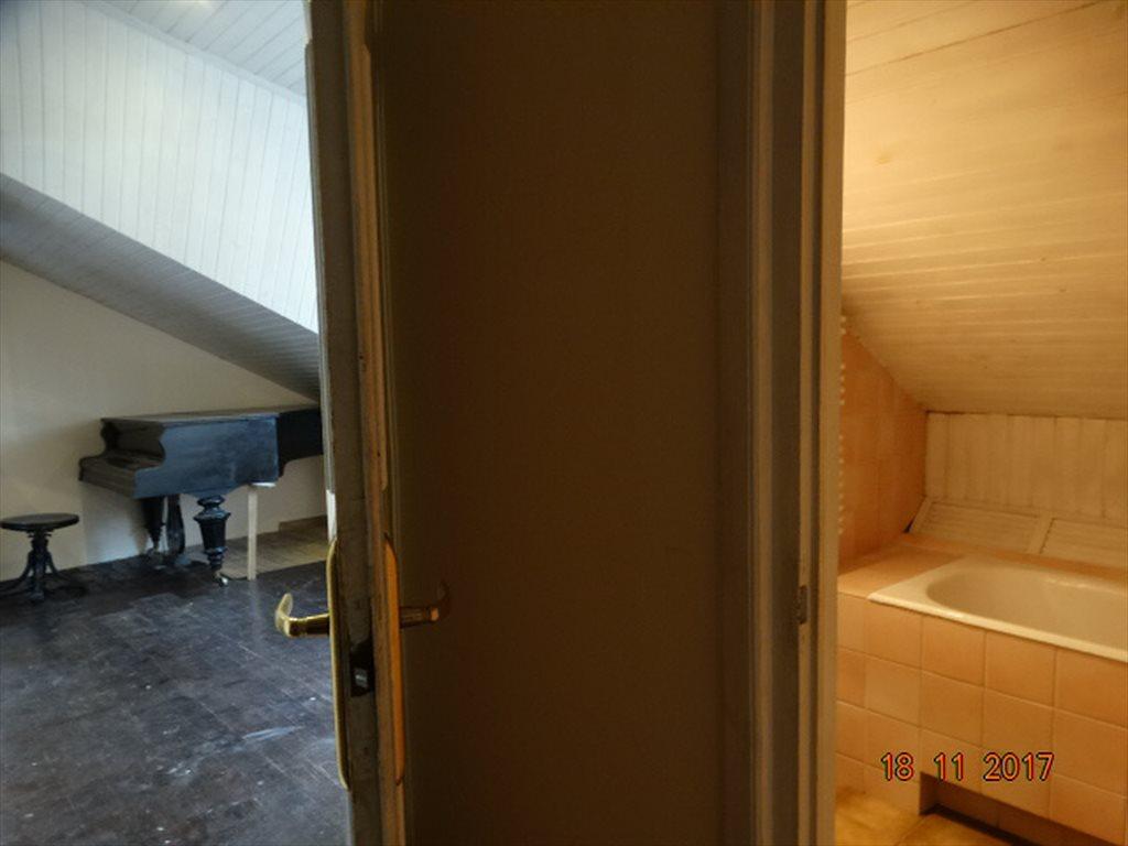 Dom na wynajem Warszawa, Wesoła, ul. Pogodna  150m2 Foto 3