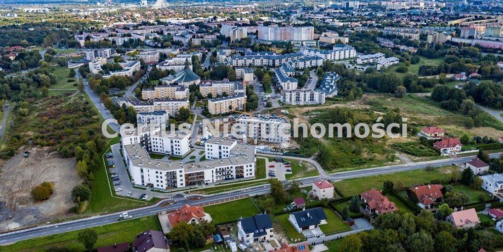 Mieszkanie trzypokojowe na sprzedaż Rzeszów, Baranówka  54m2 Foto 9