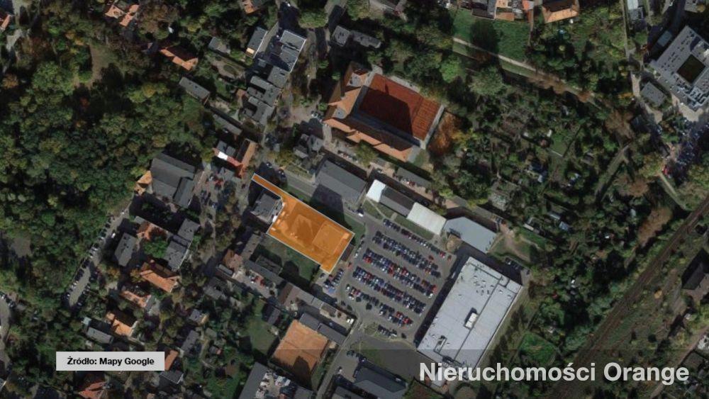 Lokal użytkowy na sprzedaż Kościan  1780m2 Foto 2