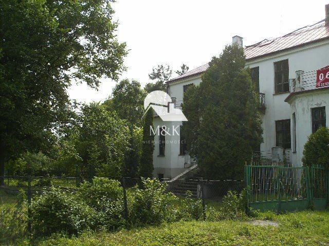Dom na sprzedaż Duchnice  1470m2 Foto 5