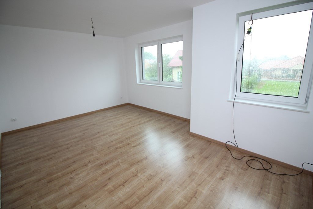 Dom na sprzedaż Rzeszów, Zalesie  82m2 Foto 9