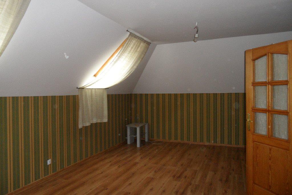 Dom na sprzedaż Nochowo  211m2 Foto 12