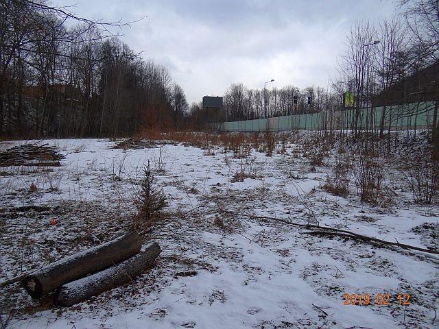 Działka budowlana na sprzedaż Ustroń, 3 Maja  2374m2 Foto 6
