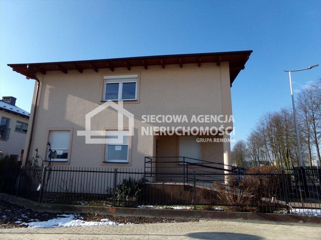 Dom na sprzedaż Chojnice  207m2 Foto 5