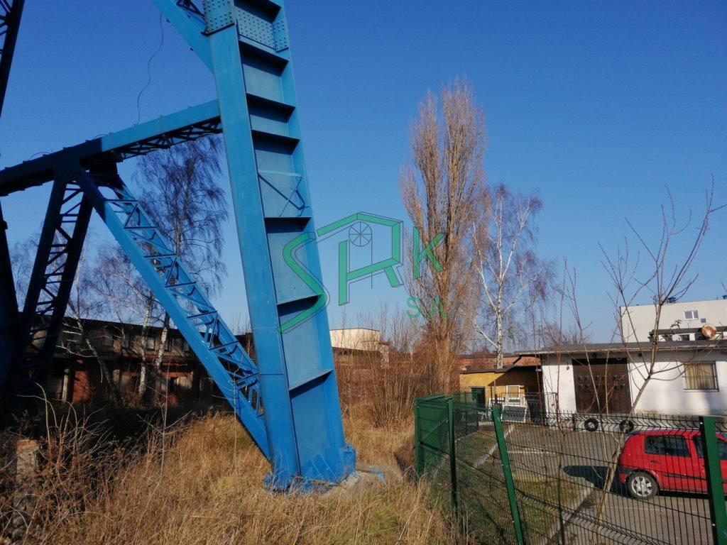 Lokal użytkowy na sprzedaż Wodzisław Śląski  765m2 Foto 7