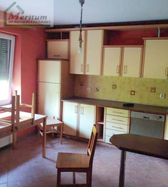 Dom na sprzedaż Nowy Sącz  160m2 Foto 3