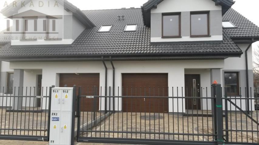 Dom na sprzedaż Ożarów Mazowiecki  140m2 Foto 1