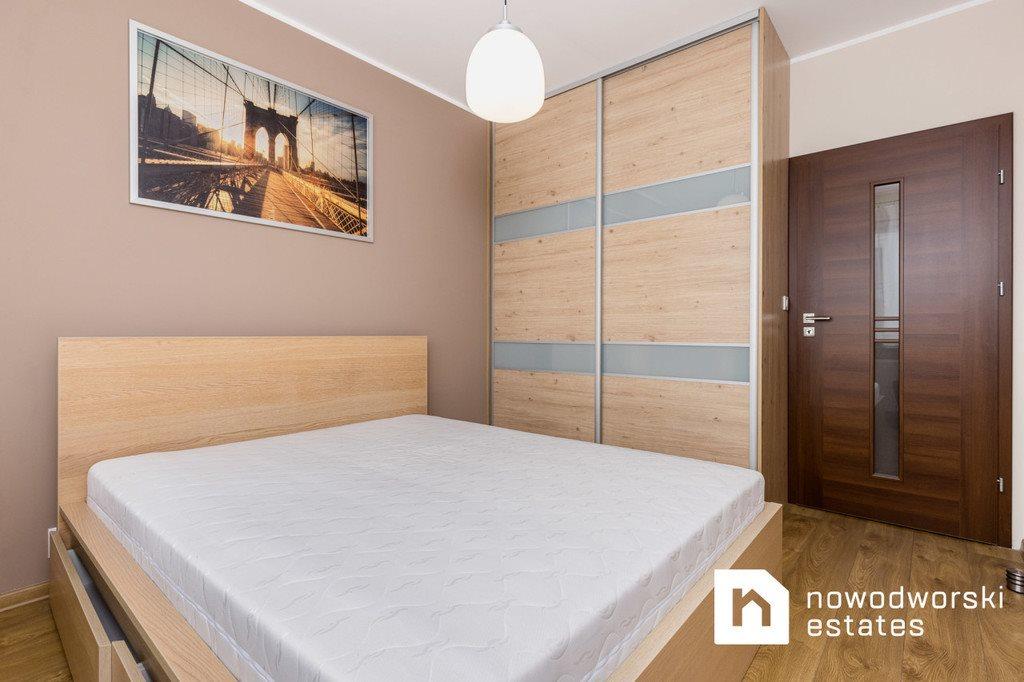 Mieszkanie dwupokojowe na wynajem Warszawa, Bemowo, Batalionów Chłopskich  44m2 Foto 10