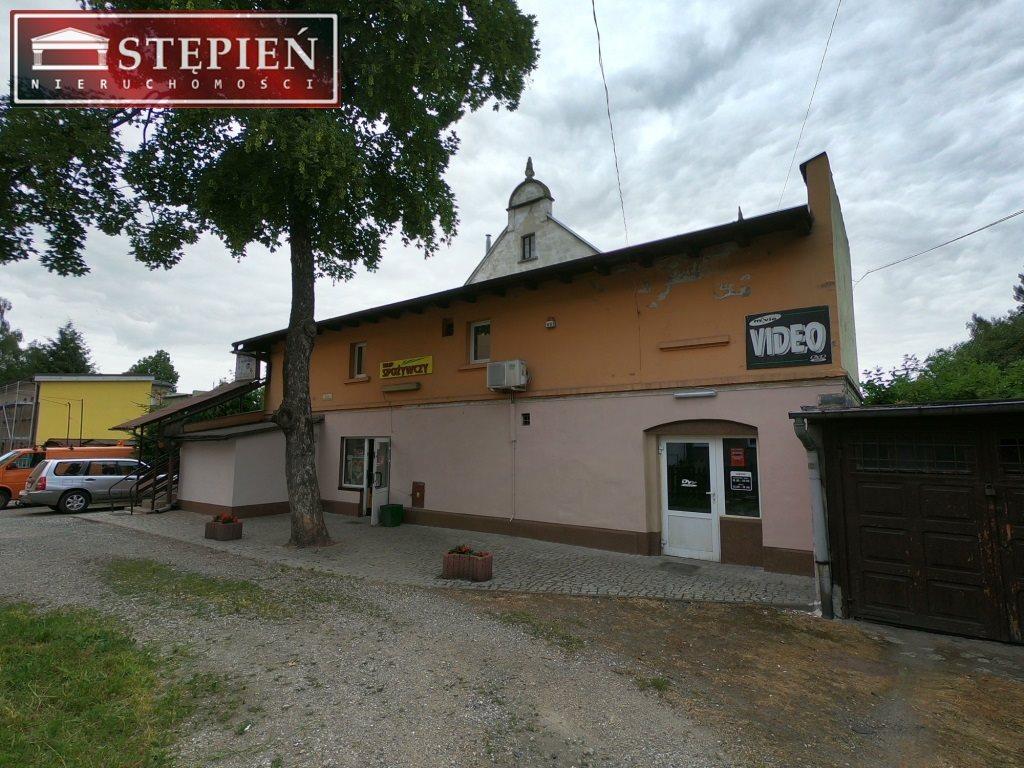 Lokal użytkowy na sprzedaż Jelenia Góra, Centrum  130m2 Foto 6