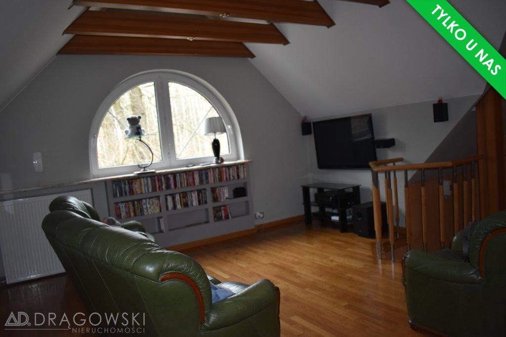 Dom na sprzedaż Warszawa, Wawer, Radość  290m2 Foto 13