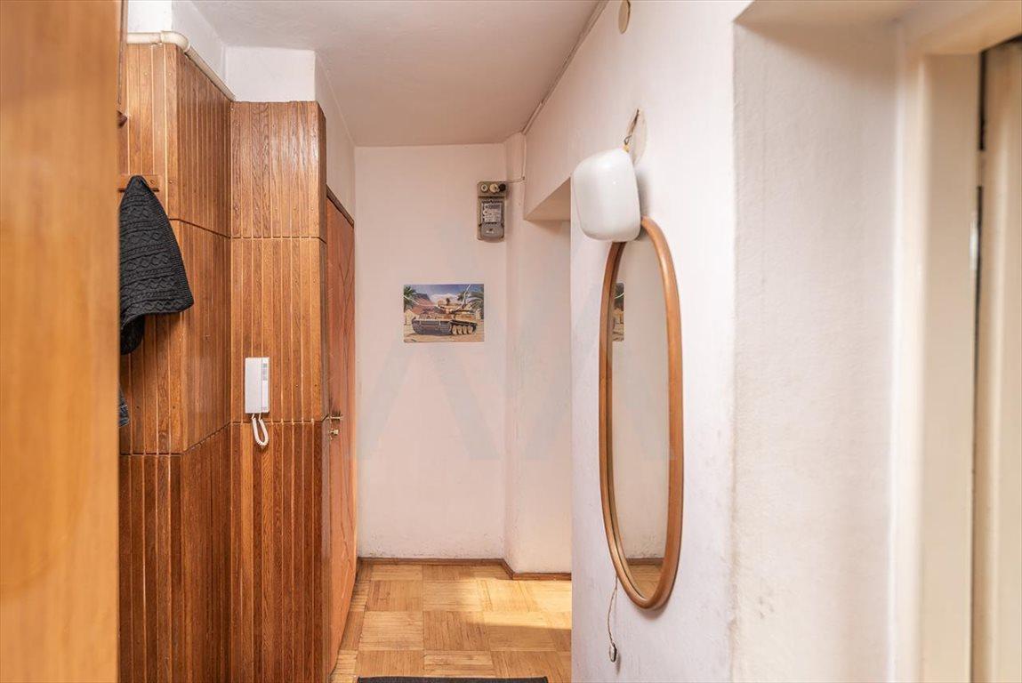 Mieszkanie trzypokojowe na sprzedaż Gdynia, Orłowo, Orłowo, ALEJA ZWYCIĘSTWA  65m2 Foto 8