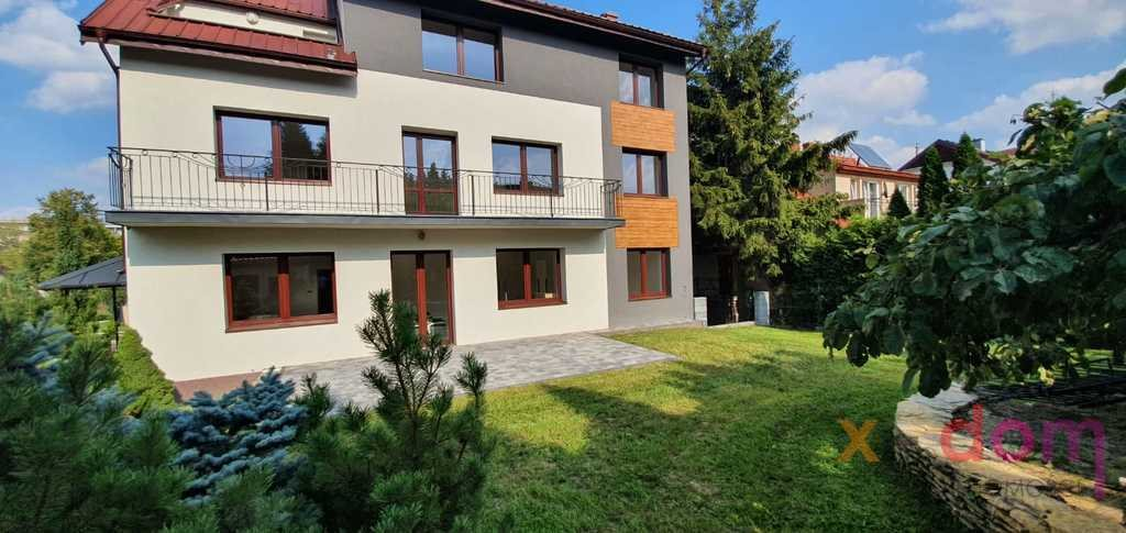Mieszkanie czteropokojowe  na sprzedaż Kielce, Wojska Polskiego  80m2 Foto 1