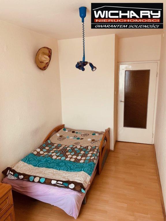 Mieszkanie na sprzedaż Katowice, Józefowiec  63m2 Foto 5