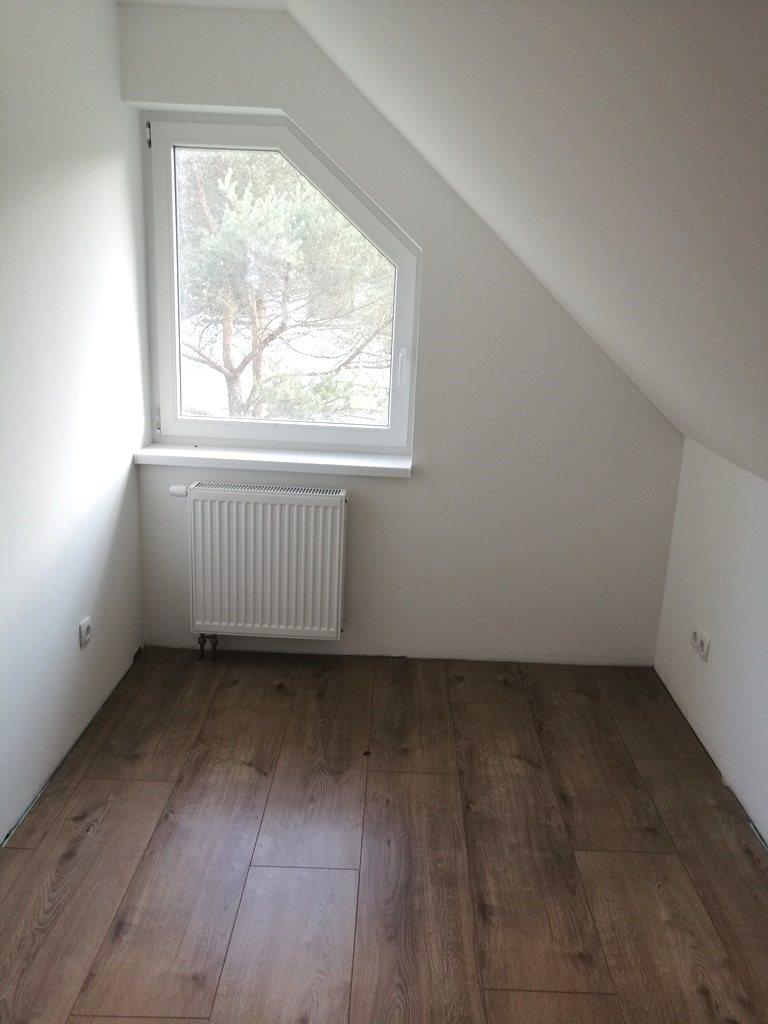 Dom na sprzedaż Radawa  75m2 Foto 6