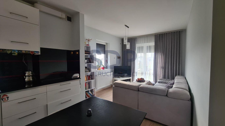 Mieszkanie czteropokojowe  na sprzedaż Długołęka, Leśna  87m2 Foto 13