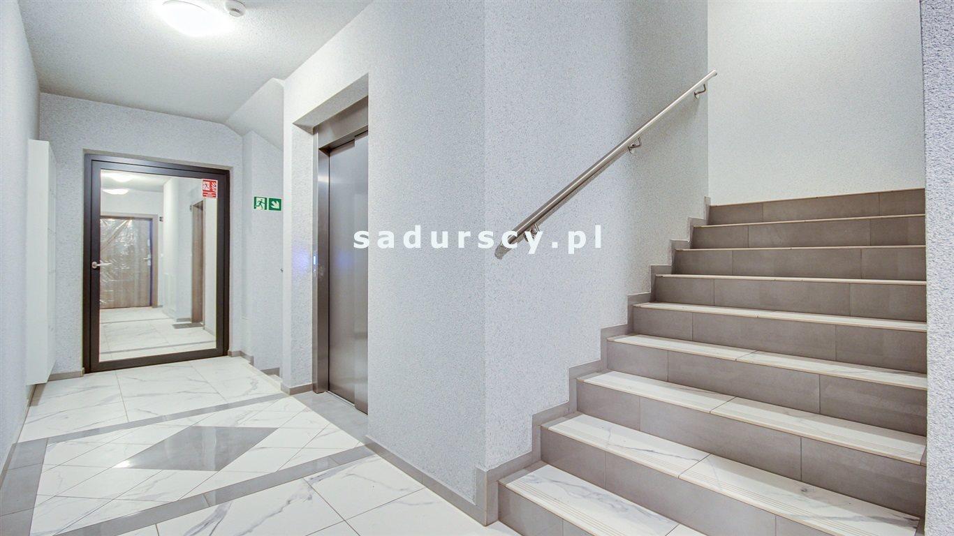 Mieszkanie trzypokojowe na sprzedaż Kraków, Czyżyny, Czyżyny, os. Dywizjonu 303  68m2 Foto 12