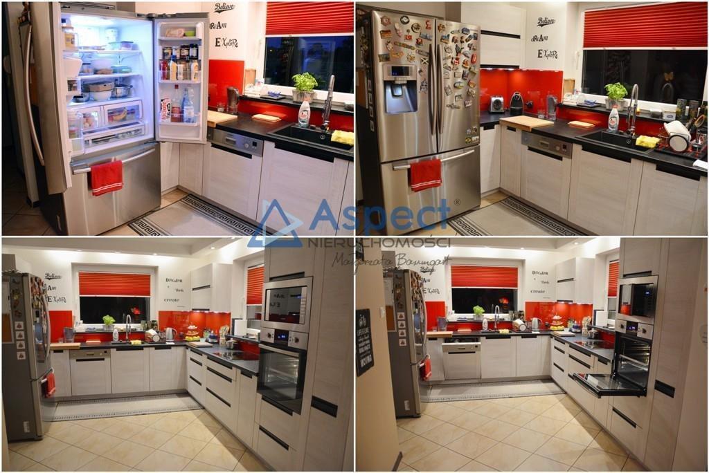 Dom na sprzedaż Łaniewo  297m2 Foto 3