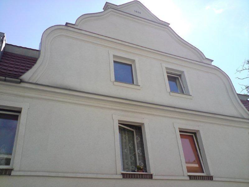 Dom na sprzedaż Poznań, Wilda, 28 Czerwca 1956r.  461m2 Foto 3