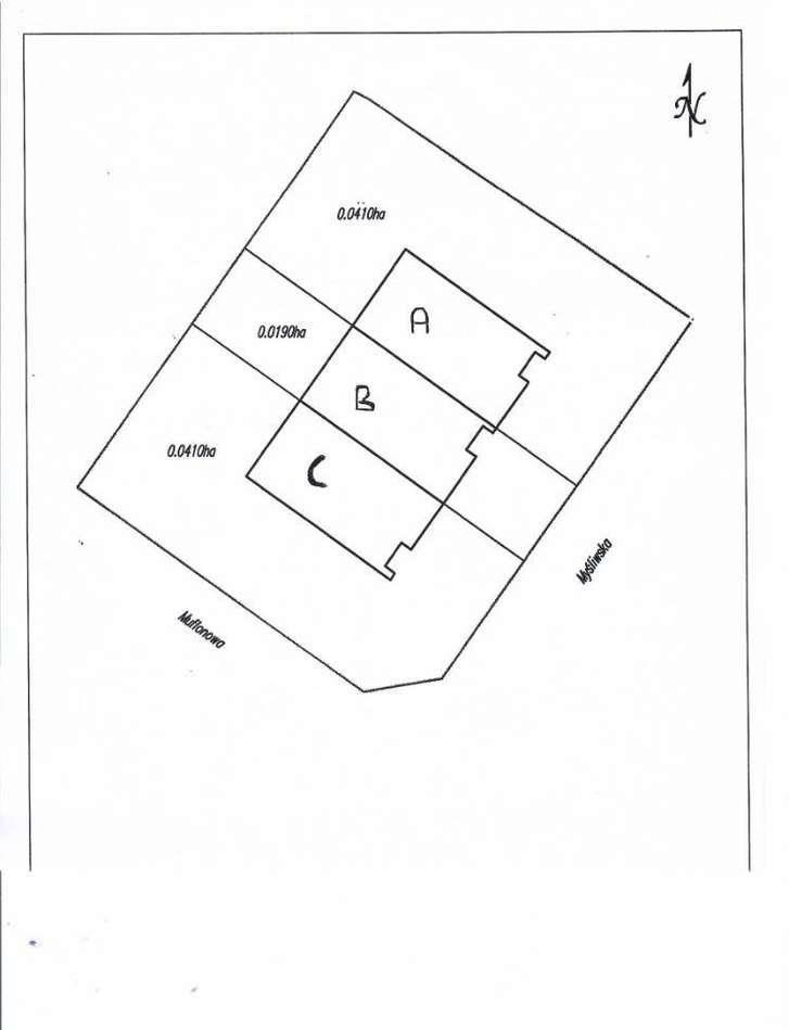Dom na sprzedaż Czernica, Myśliwska  125m2 Foto 5