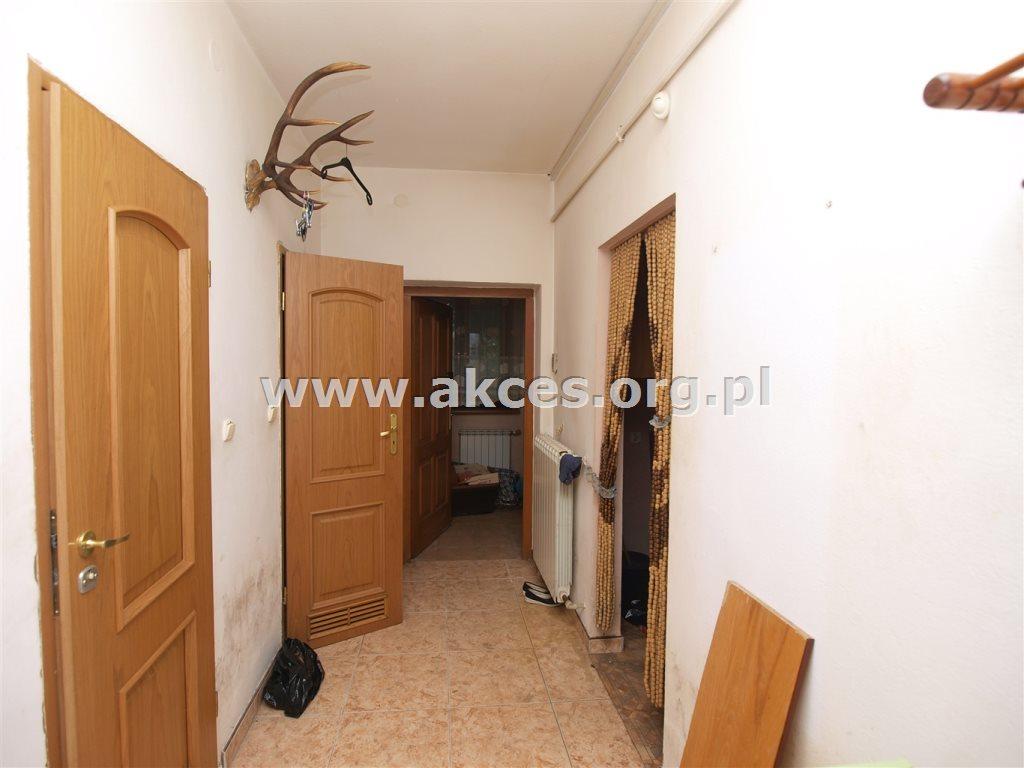 Lokal użytkowy na sprzedaż Wolica  105m2 Foto 5