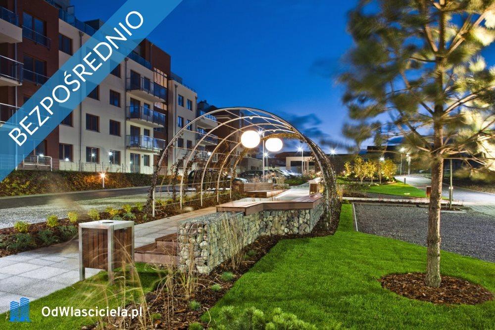 Mieszkanie trzypokojowe na sprzedaż Gdynia, Chwarzno-Wiczlino, Niemena 5  68m2 Foto 5