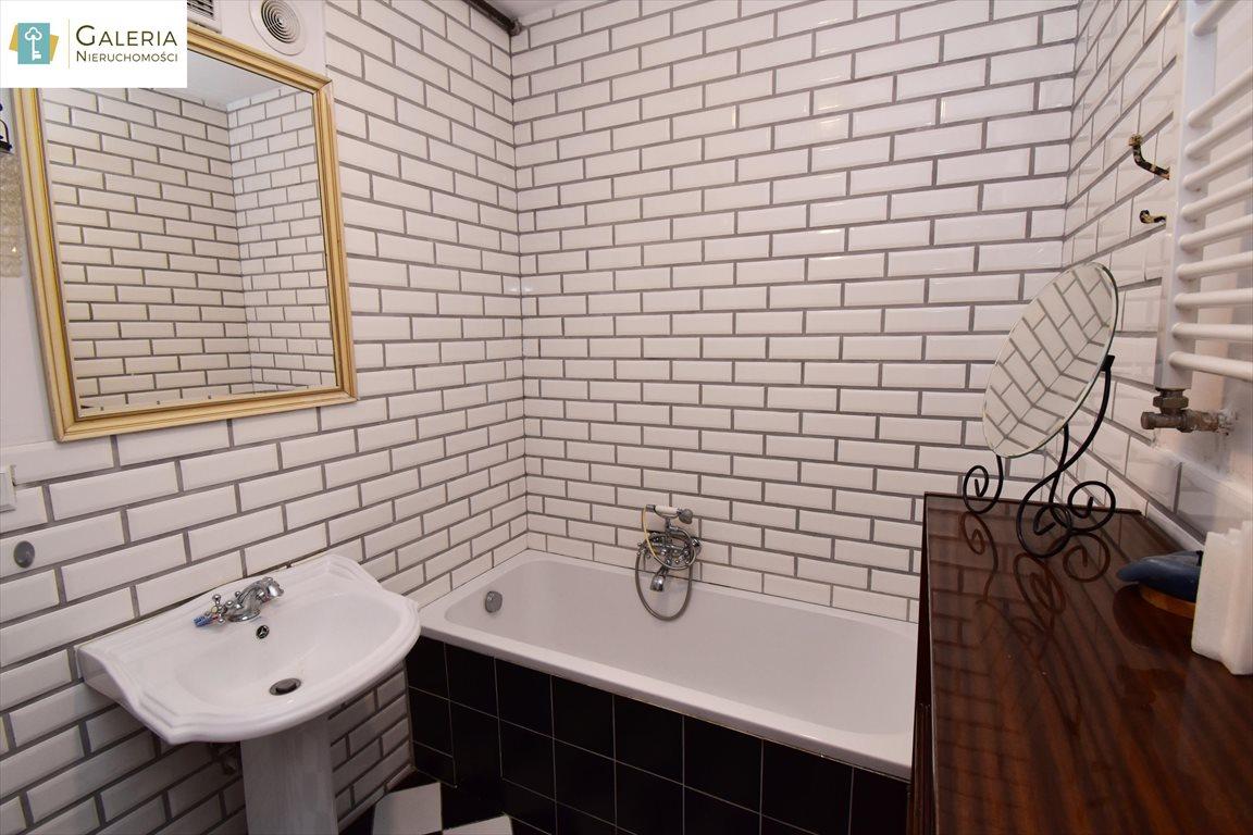 Mieszkanie dwupokojowe na sprzedaż Elbląg  47m2 Foto 12