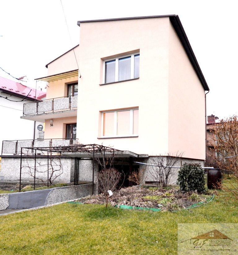 Dom na sprzedaż Jarosław, Strzelecka  200m2 Foto 2