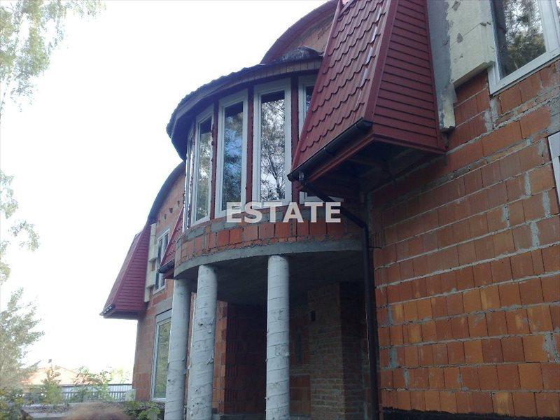 Dom na sprzedaż Łódź, Bałuty  570m2 Foto 8