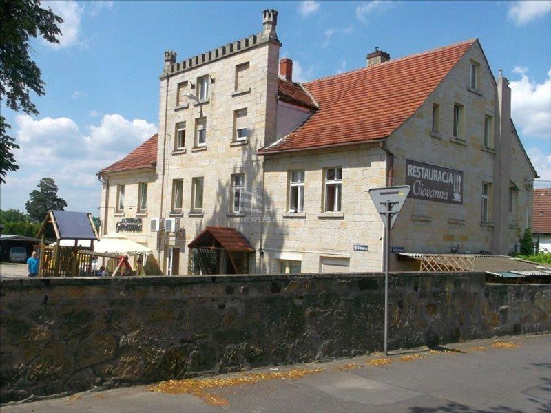 Lokal użytkowy na sprzedaż Kruszyn, Główna  800m2 Foto 3